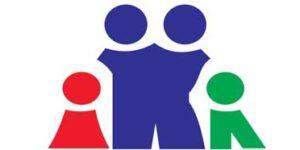 Logo der Verein der Kinder- und Jugendföderung Vieselbach e.V.