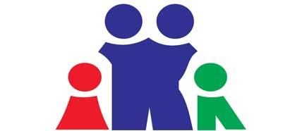 Verein der Kinder- und Jugendförderung Vieselbach e.V.