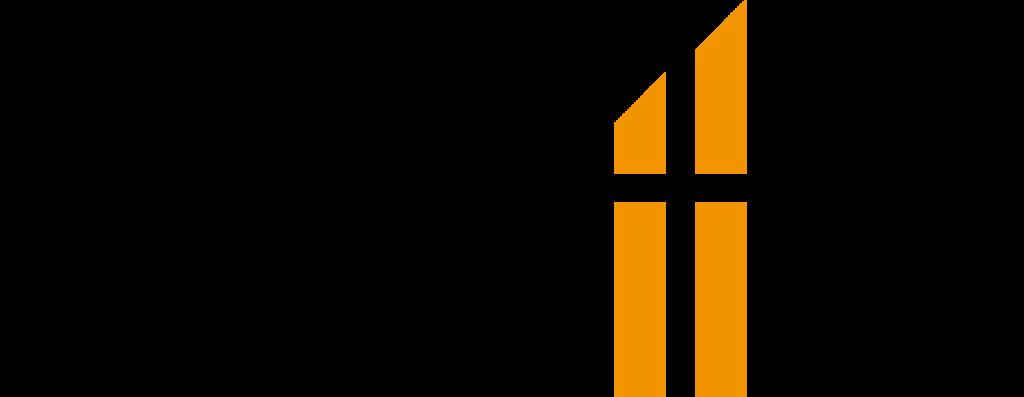 Christophorus Dienstleistungen gGmbH