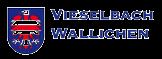 Informationen und Termine für Vieselbach und Wallichen