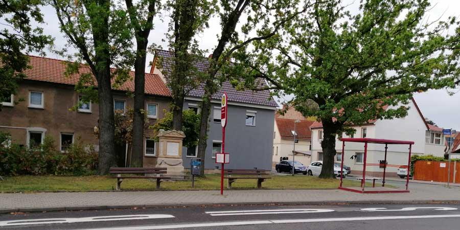 Vieselbach