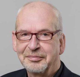 Volker Wieser